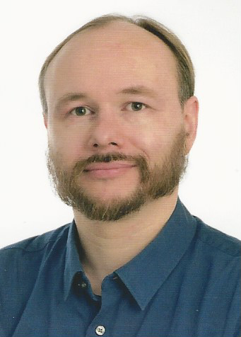 Carl Albrecht